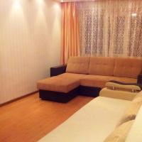 3-комнатная квартира, этаж 1/5, 71 м²