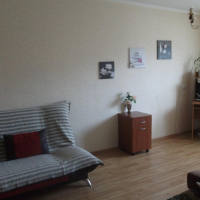 Тюмень — 1-комн. квартира, 42 м² – Свердлова   20(мецентр 'МАЛЫШ' (42 м²) — Фото 8