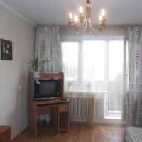 Тюмень — 1-комн. квартира, 42 м² – Свердлова   20(мецентр 'МАЛЫШ' (42 м²) — Фото 6