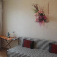 Тюмень — 1-комн. квартира, 42 м² – Свердлова   20(мецентр 'МАЛЫШ' (42 м²) — Фото 3