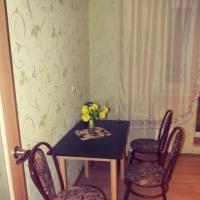 Тюмень — 1-комн. квартира, 45 м² – Западносибирская, 2к1 (45 м²) — Фото 4