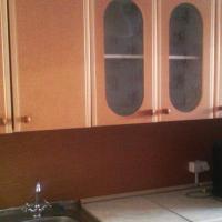 Тюмень — 1-комн. квартира, 40 м² – Солнечный проезд (40 м²) — Фото 5