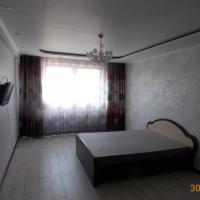 Тюмень — 2-комн. квартира, 90 м² – Минская, 7/1 (90 м²) — Фото 2