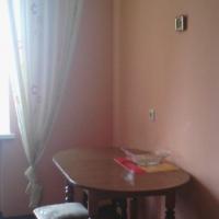 Тюмень — 1-комн. квартира, 57 м² – Клары Цеткин 29 корпус, 5 (57 м²) — Фото 2
