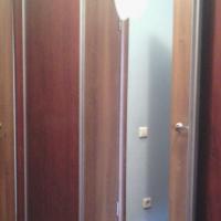 Тюмень — 1-комн. квартира, 57 м² – Клары Цеткин 29 корпус, 5 (57 м²) — Фото 3