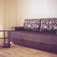 Тюмень — 1-комн. квартира, 32 м² – Ю.-Р.Г. Эрвье  24  корпус, 2 (32 м²) — Фото 6