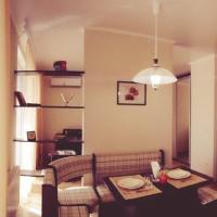 Тюмень — 1-комн. квартира, 32 м² – Ю.-Р.Г. Эрвье  24  корпус, 2 (32 м²) — Фото 9