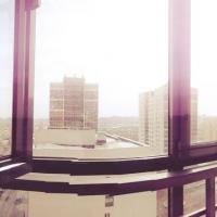 Тюмень — 1-комн. квартира, 32 м² – Ю.-Р.Г. Эрвье  24  корпус, 2 (32 м²) — Фото 4