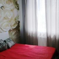 Тюмень — 3-комн. квартира, 89 м² – Василия Гольцова, 10 (89 м²) — Фото 3