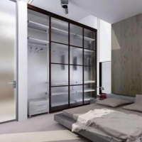 3-комнатная квартира, этаж 5/13, 89 м²