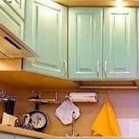 Тюмень — 1-комн. квартира, 38 м² – Одесская, 63 (38 м²) — Фото 2