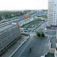Тюмень — 1-комн. квартира, 40 м² – Максима Горького, 83 (40 м²) — Фото 2
