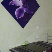 Тюмень — 1-комн. квартира, 50 м² – Малыгина, 52 (50 м²) — Фото 4