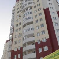 Тюмень — 1-комн. квартира, 40 м² – Василия Гольцова, 9 (40 м²) — Фото 10