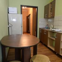 Тюмень — 1-комн. квартира, 40 м² – Василия Гольцова, 9 (40 м²) — Фото 8