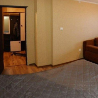 Тюмень — 1-комн. квартира, 40 м² – Василия Гольцова, 9 (40 м²) — Фото 12