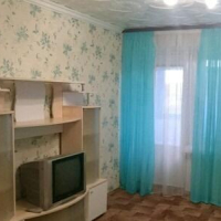 Тюмень — 1-комн. квартира, 35 м² – Николая Семенова, 29 (35 м²) — Фото 2