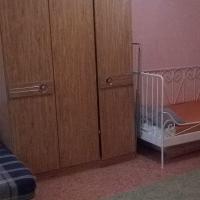 Тюмень — 1-комн. квартира, 25 м² – Минская, 5а (25 м²) — Фото 5