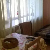 Тюмень — 1-комн. квартира, 25 м² – Минская, 5а (25 м²) — Фото 7