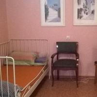 Тюмень — 1-комн. квартира, 25 м² – Минская, 5а (25 м²) — Фото 4