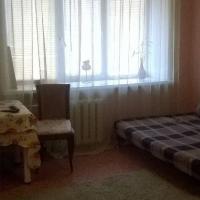 Тюмень — 1-комн. квартира, 25 м² – Минская, 5а (25 м²) — Фото 2