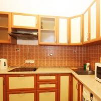 Тюмень — 1-комн. квартира, 41 м² – Широтная, 94 (41 м²) — Фото 3