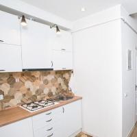Тюмень — 1-комн. квартира, 41 м² – Малыгина, 4 (41 м²) — Фото 6