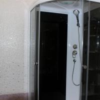 Тюмень — 1-комн. квартира, 35 м² – Таврическая, 9к1 (35 м²) — Фото 3