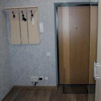 Тюмень — 1-комн. квартира, 35 м² – Таврическая, 9к1 (35 м²) — Фото 5