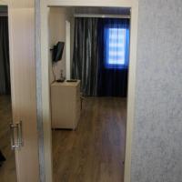 Тюмень — 1-комн. квартира, 35 м² – Таврическая, 9к1 (35 м²) — Фото 4