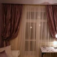 Тюмень — 1-комн. квартира, 36 м² – Харьковская, 71 (36 м²) — Фото 4