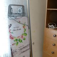 Тюмень — 1-комн. квартира, 44 м² – Пржевальского, 42 (44 м²) — Фото 2