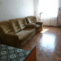 Тюмень — 1-комн. квартира, 44 м² – Пржевальского, 42 (44 м²) — Фото 8