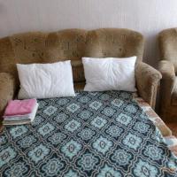 Тюмень — 1-комн. квартира, 44 м² – Пржевальского, 42 (44 м²) — Фото 4