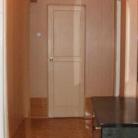 Тюмень — 1-комн. квартира, 44 м² – Пржевальского, 42 (44 м²) — Фото 13