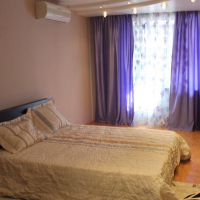 3-комнатная квартира, этаж 10/12, 93 м²