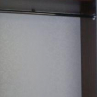 Тюмень — 1-комн. квартира, 40 м² – Котовского, 5к1 (40 м²) — Фото 3
