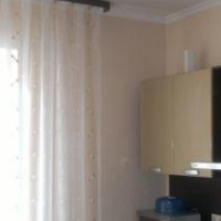 Тюмень — 1-комн. квартира, 40 м² – Котовского, 5к1 (40 м²) — Фото 5