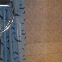 Тюмень — 1-комн. квартира, 40 м² – Котовского, 5к1 (40 м²) — Фото 6