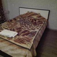 Пермь — 1-комн. квартира, 30 м² – Патриса Лумумбы, 3 (30 м²) — Фото 3
