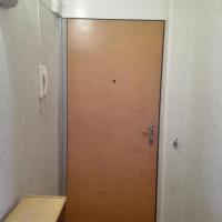 Пермь — 1-комн. квартира, 30 м² – Патриса Лумумбы, 3 (30 м²) — Фото 4