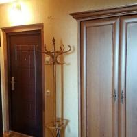 Пермь — 1-комн. квартира, 38 м² – Елькина, 41 (38 м²) — Фото 4