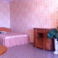 Пермь — 1-комн. квартира, 36 м² – Екатерининская, 135 (36 м²) — Фото 6