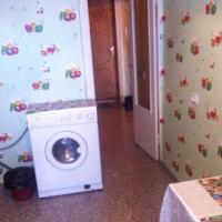 Пермь — 1-комн. квартира, 36 м² – Екатерининская, 135 (36 м²) — Фото 4