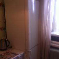 Пермь — 1-комн. квартира, 36 м² – Екатерининская, 135 (36 м²) — Фото 3