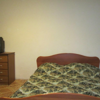 Пермь — 1-комн. квартира, 36 м² – Бульвар Гагарина, 23 (36 м²) — Фото 4