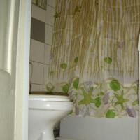 Пермь — 1-комн. квартира, 36 м² – Бульвар Гагарина, 23 (36 м²) — Фото 2