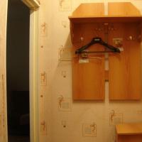 Пермь — 1-комн. квартира, 36 м² – Бульвар Гагарина, 23 (36 м²) — Фото 3