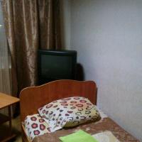 Пермь — 1-комн. квартира, 32 м² – Чкалова, 38 (32 м²) — Фото 2
