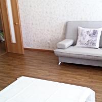 Пермь — 1-комн. квартира, 68 м² – Фрезеровщиков, 86 (68 м²) — Фото 15